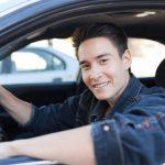 self driven car rental in manila